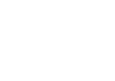 AC International