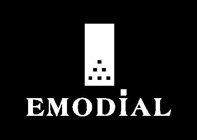 Emodial