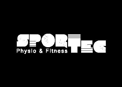 SportTec